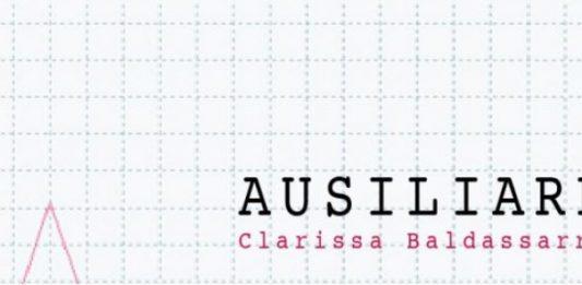 Clarissa Baldassarri – Ausiliare