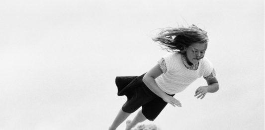 Jacques Henri Lartigue – L'invenzione della felicità. Fotografie