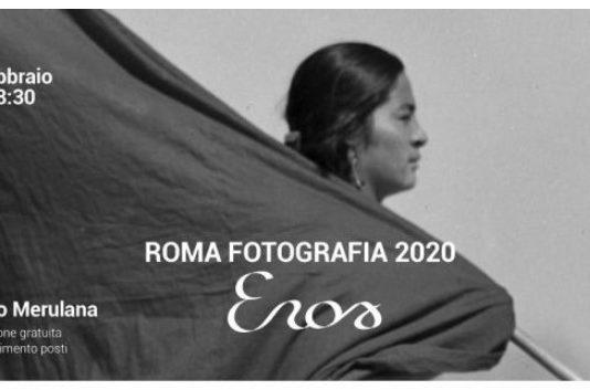 Tina Modotti – L'Eros della rivoluzione