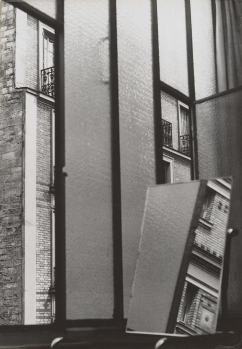 Cento anni di storia della fotografia al Met Museum