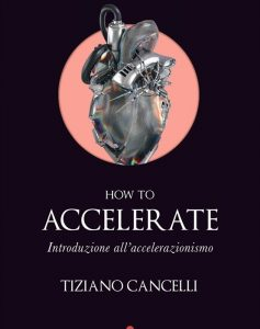 How to accelerate