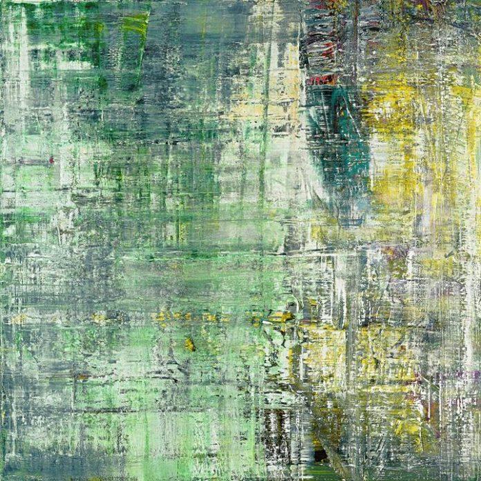 Richter new york