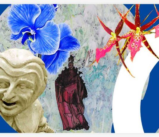 Di fronte al collezionista. La collezione di Uli Sigg di arte contemporanea cinese