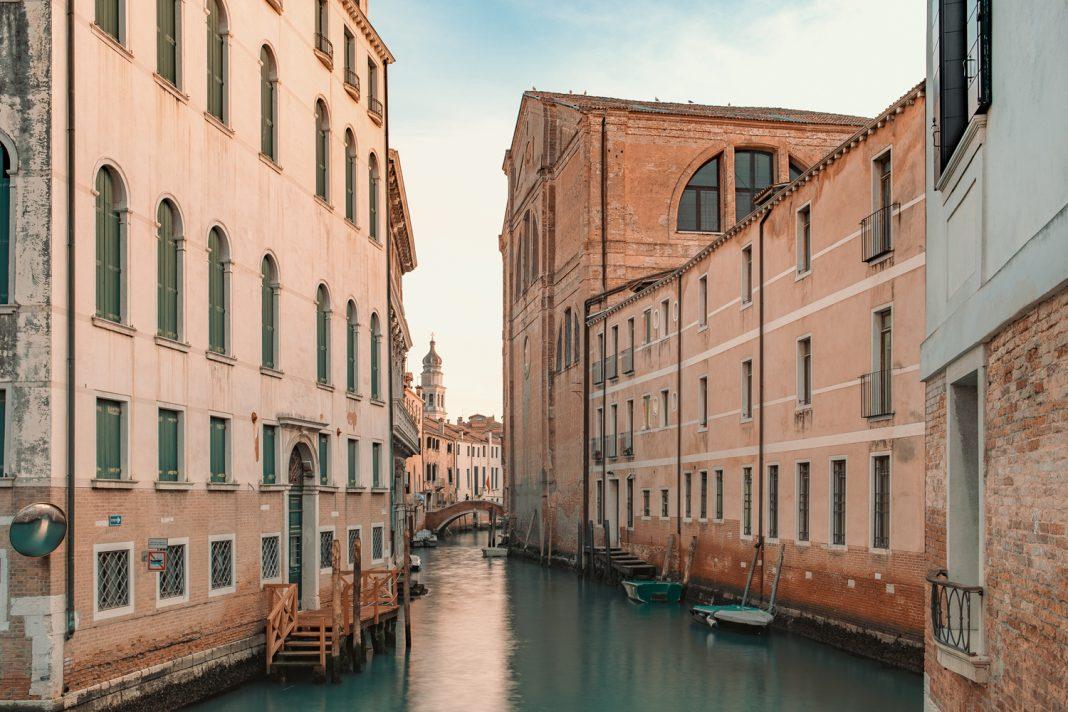 Venezia Ocean