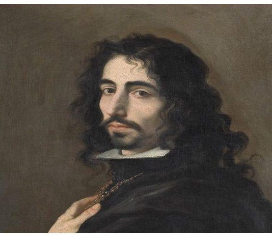 Luca Giordano – Dalla Natura alla Pittura
