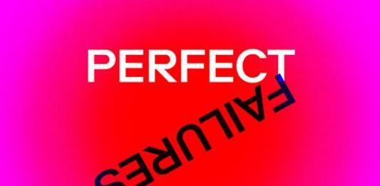 Perfect Failures (evento online)
