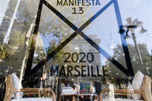 Manifesta Marsiglia