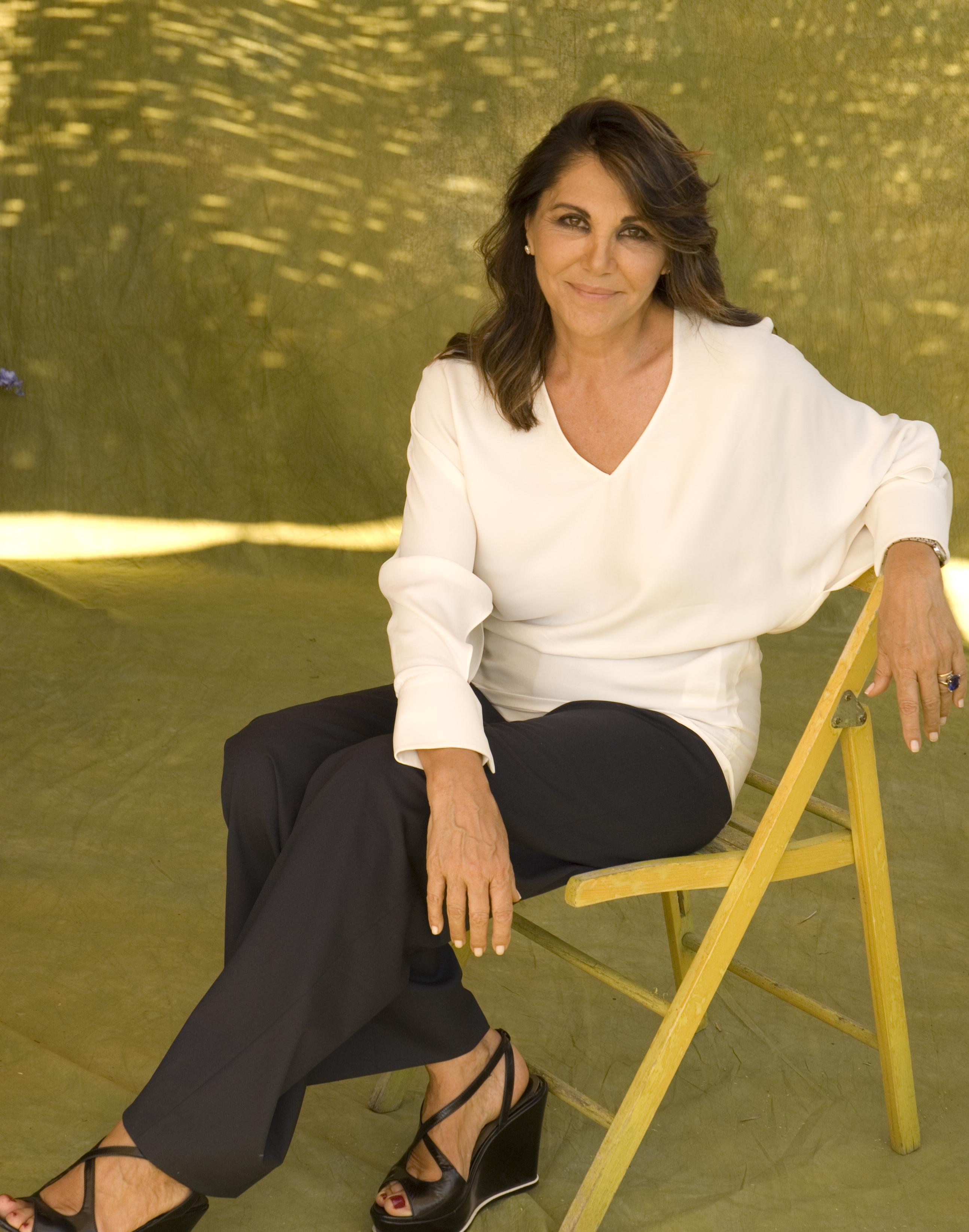 Beatrice Bulgari, Ph Elisabetta Catalano