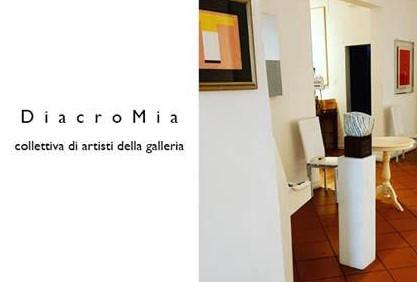 DiacroMia