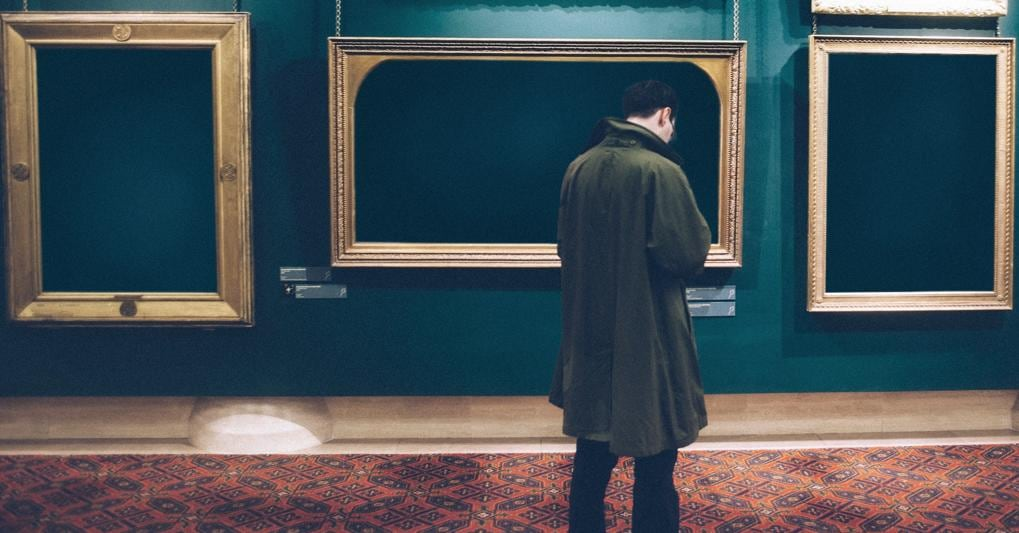 Forum Arte Contemporanea 2020