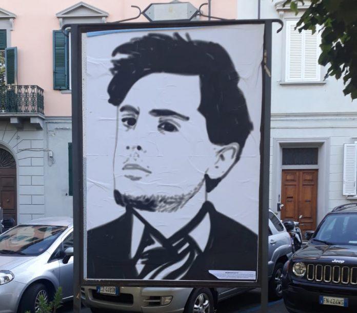 #iomanifesto a livorno