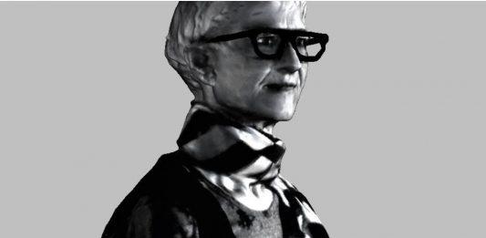 Karin Sander – Skulptur / Sculpture / Scultura