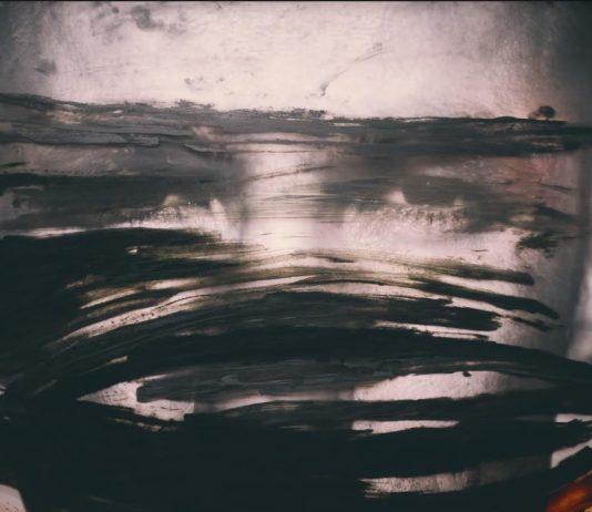 On paper. Tempo e luoghi. Da Francisco Goya a Nino Dore