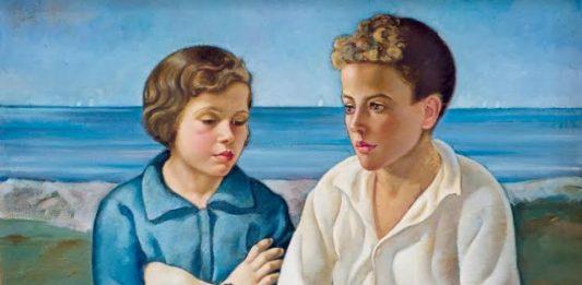 Novecento. Da Pirandello a Guccione. Artisti di Sicilia