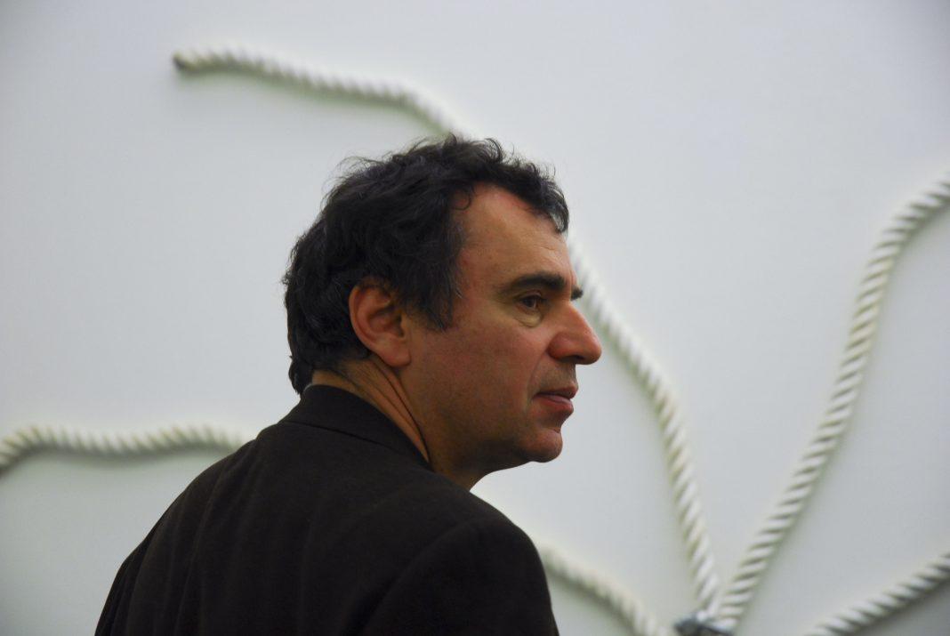Vittorio Corsini
