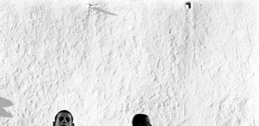 Piergiorgio Branzi – Il giro dell'occhio. Fotografie 1950-2010