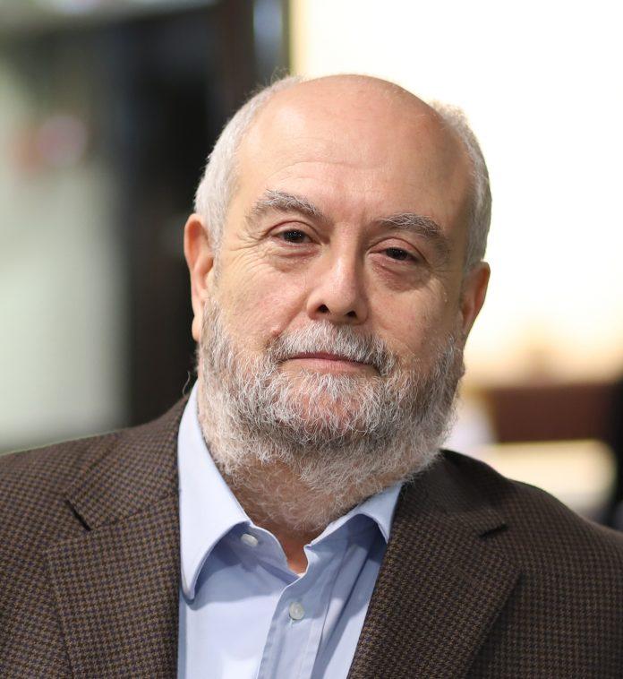 Umberto Croppi