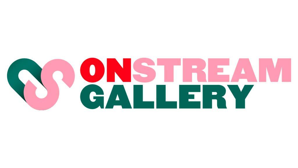 Onstream Gallery è la nuova galleria interamente online, pensata per rendere il mercato dell'arte più accogliente per i Millennials