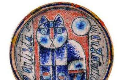 Alchimie di terra e di luce. I mille volti della ceramica di Guerrino Tramonti (Faenza 1915-1992)