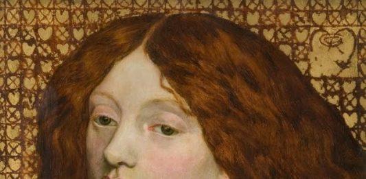 Il sogno di Lady Florence Phillips. La Collezione della Johannesburg Art Gallery