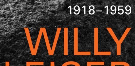 Willy Leiser (1918-1959): grafica pittura scultura. Gli anni con Teresa Giupponi