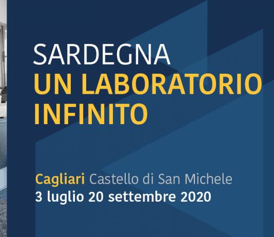 Sardegna, un laboratorio infinito
