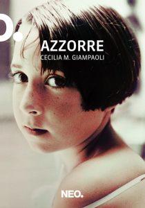 Azzorre di Cecilia Giampaoli