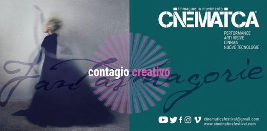 Cinematica Festival 2020