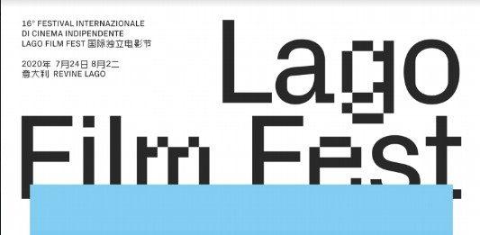 Lago Film Fest 2020