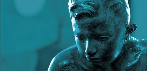 Ritornanti. Presenza della figurazione della scultura italiana