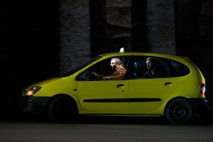Don Giovanni, MOF2020, foto: Tabocchini Zanconi