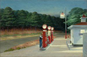 Gas, 1940 © Heirs of Josephine Hopper 2019, ProLitteris Zurich.jpg
