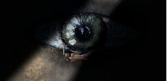 Caroline Lépinay – Love is Blind/Blind for Love