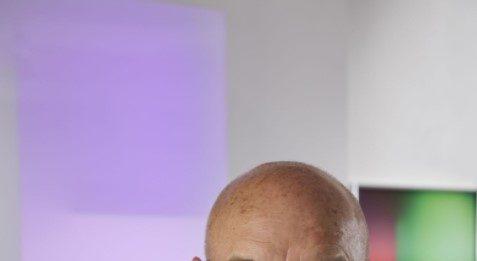 Brian Eno – Reflected