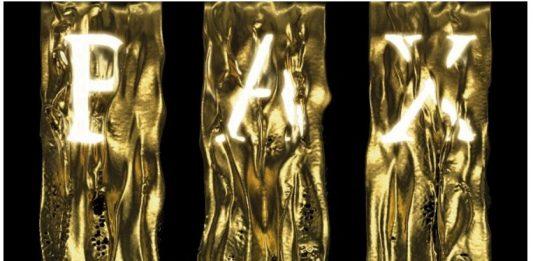 Fabrizio Plessi – L'età dell'oro