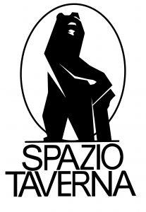 Logo Spazio Taverna