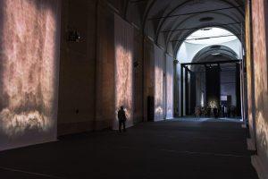 Parma 2020+21 Hospitale - Il futuro della memoria ph. Edoardo Fornaciari