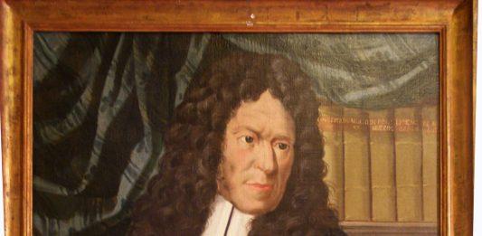 Bernardino Ramazzini (1633-1714). Primo medico del lavoro