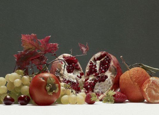 Luciano Ventrone – La grande illusione