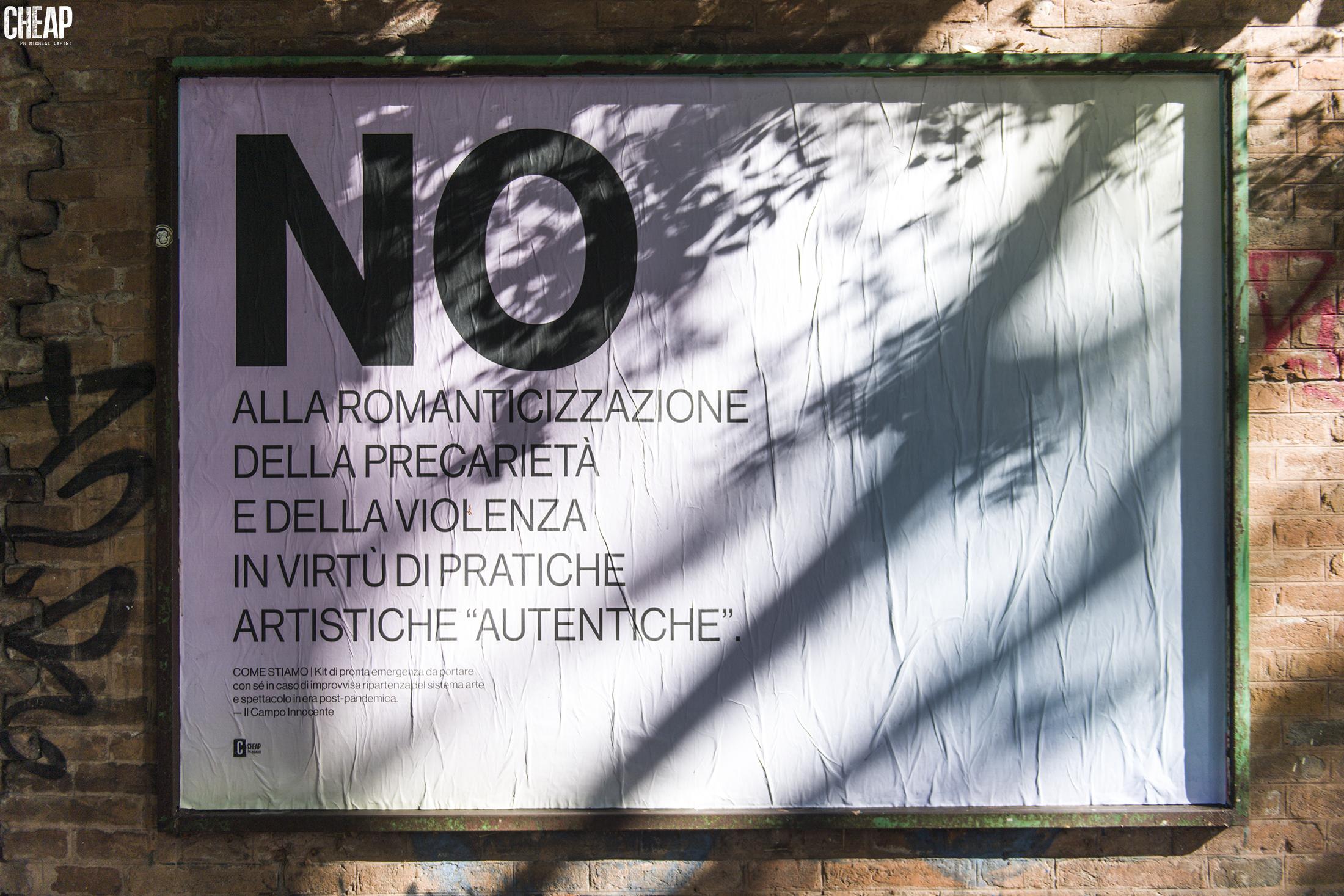 (foto, Michele Lapini)