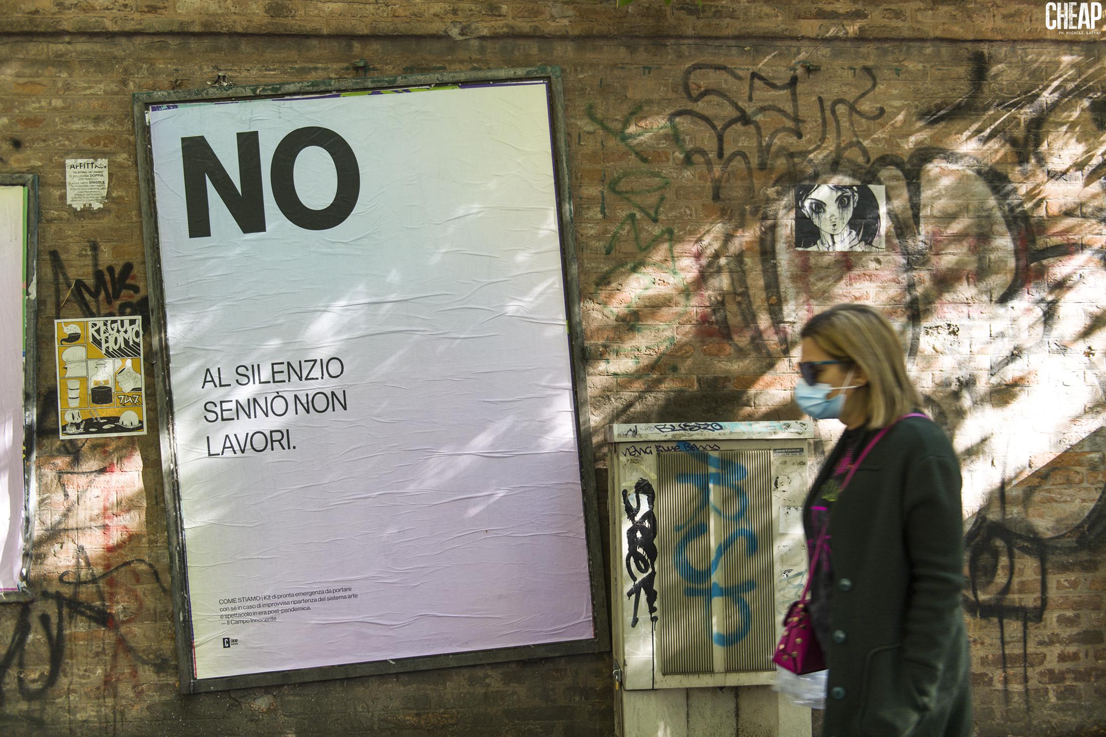 (foto, Michele Lapini).
