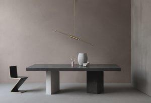 Forma&Cemento, Euclide © Giorgio Possenti