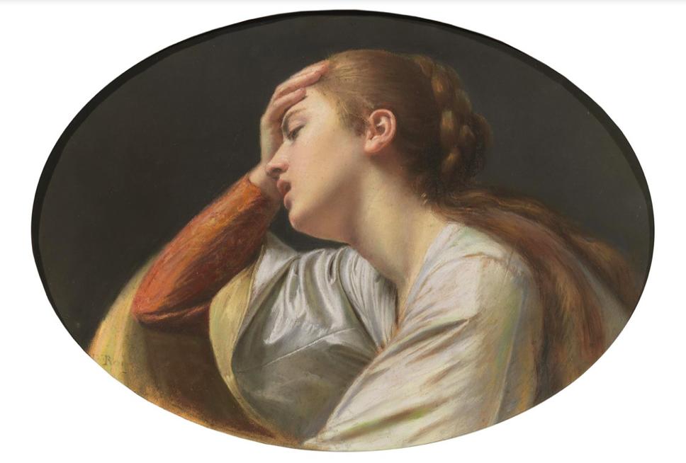Giulietta, Pietro Roi. Pandolfini