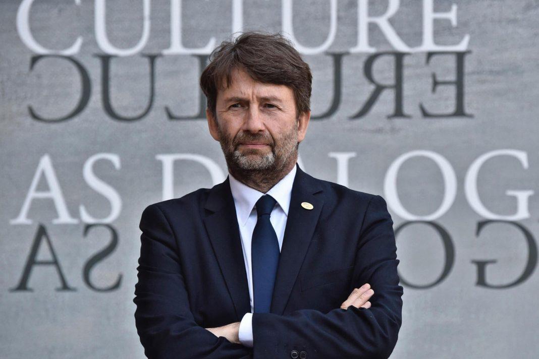 Franceschini 22 milioni editoria