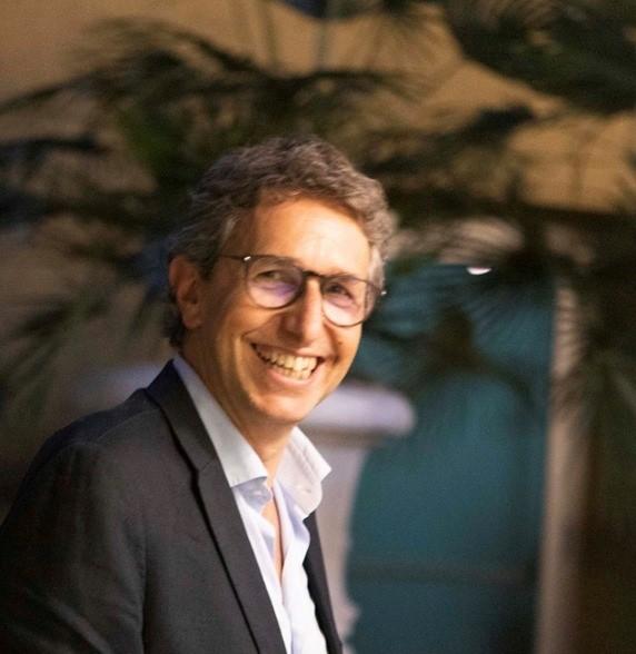 Franco Broccardi, Società Benefit BBS-Lombard