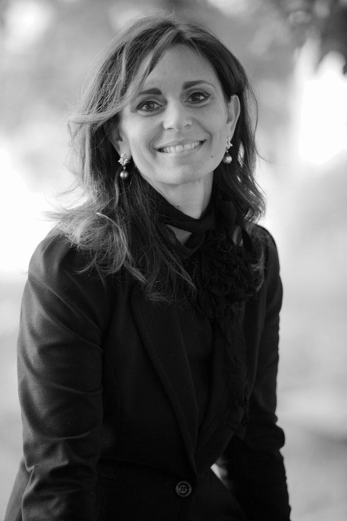 Irene Sanesi, Società Benefit BBS-Lombard