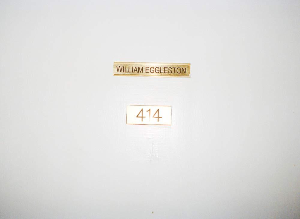 william eggleston 414