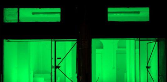 Vittorio Corsini – Light Mood