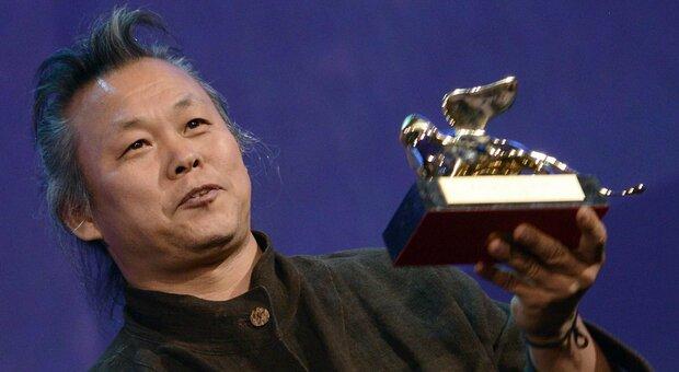 È morto Kim Ki-duk: il regista sudcoreano aveva 59 anni