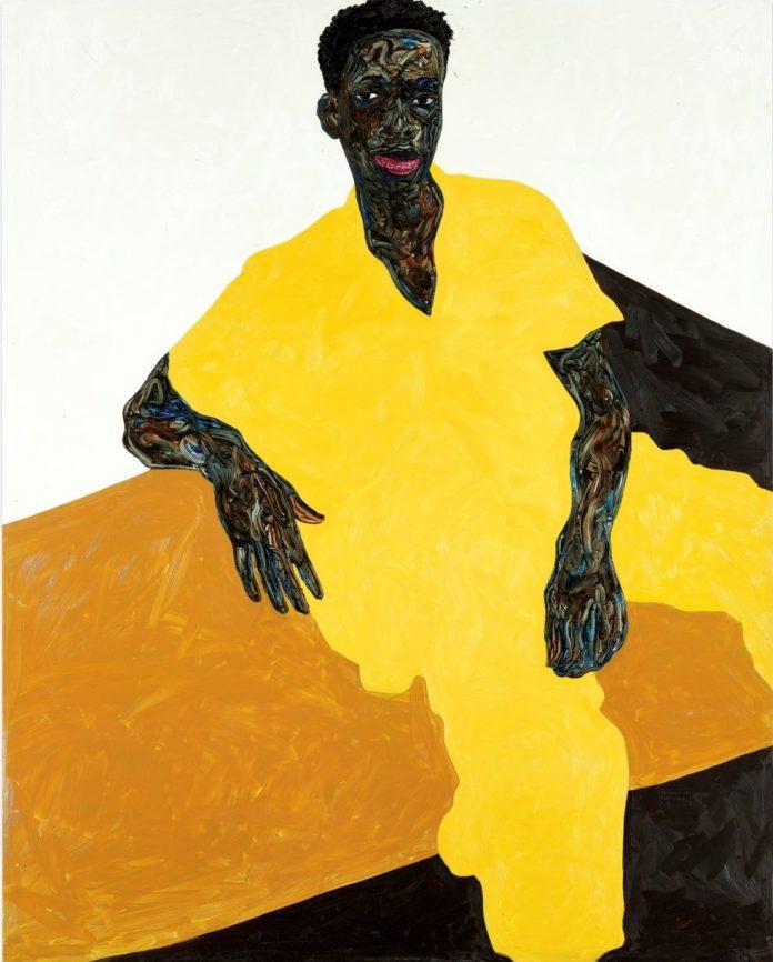 Amoako Boako, Baba Diop. Christie, record's